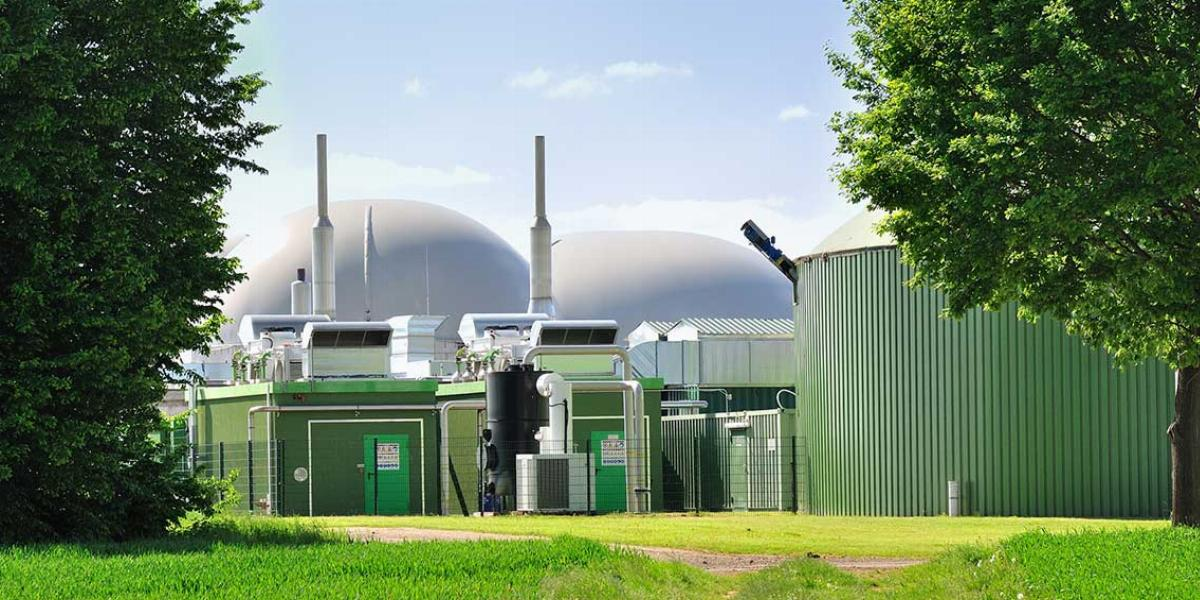 Anaerobic Digestion Turning Waste Into Energy Dumpsters Com
