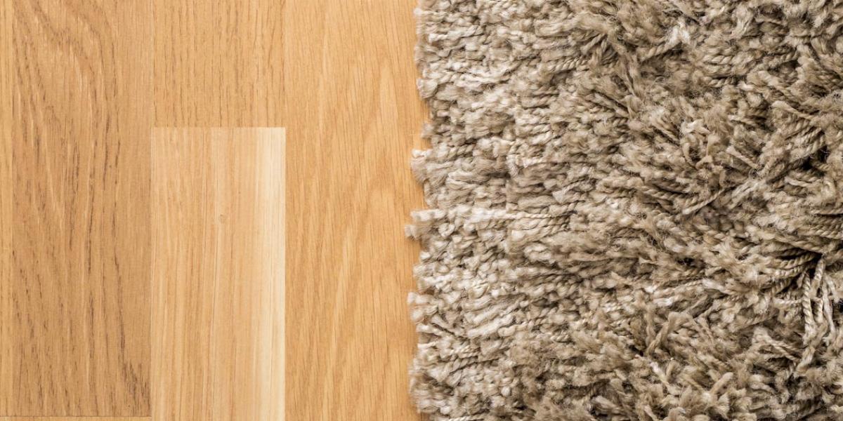 Carpet Vs Laminate Flooring Parison Carpet Vidalondon