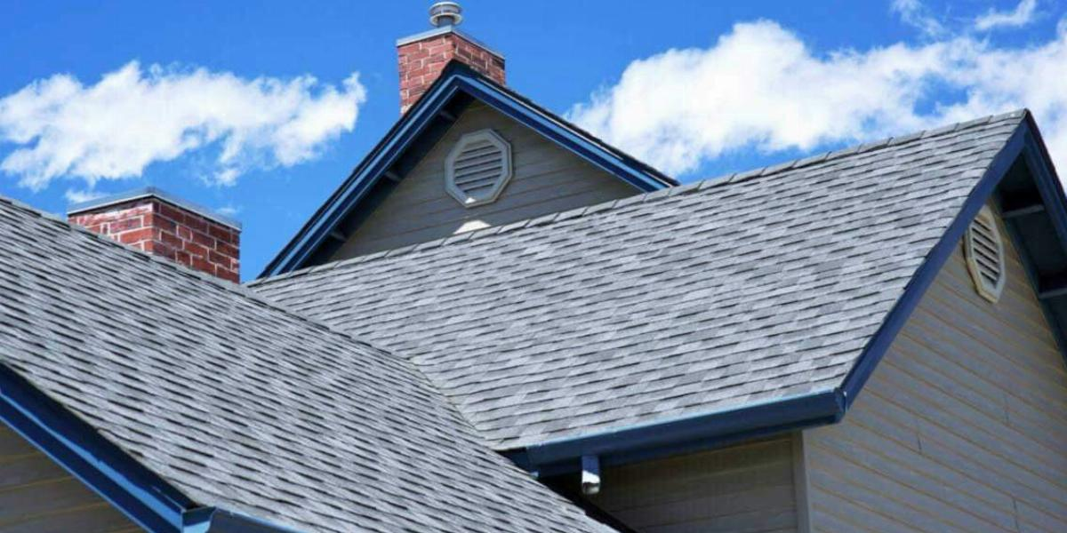 How To Estimate Roofing Materials For Your Home