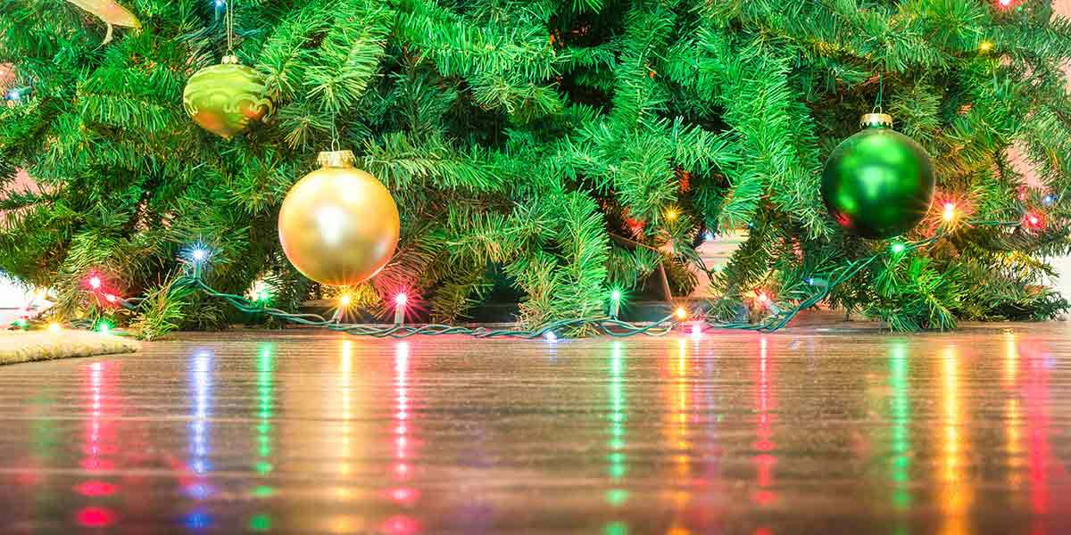 Recycling Artificial Christmas Tree In Abilene Tx 2021 Tips For Easy Christmas Tree Disposal Dumpsters Com