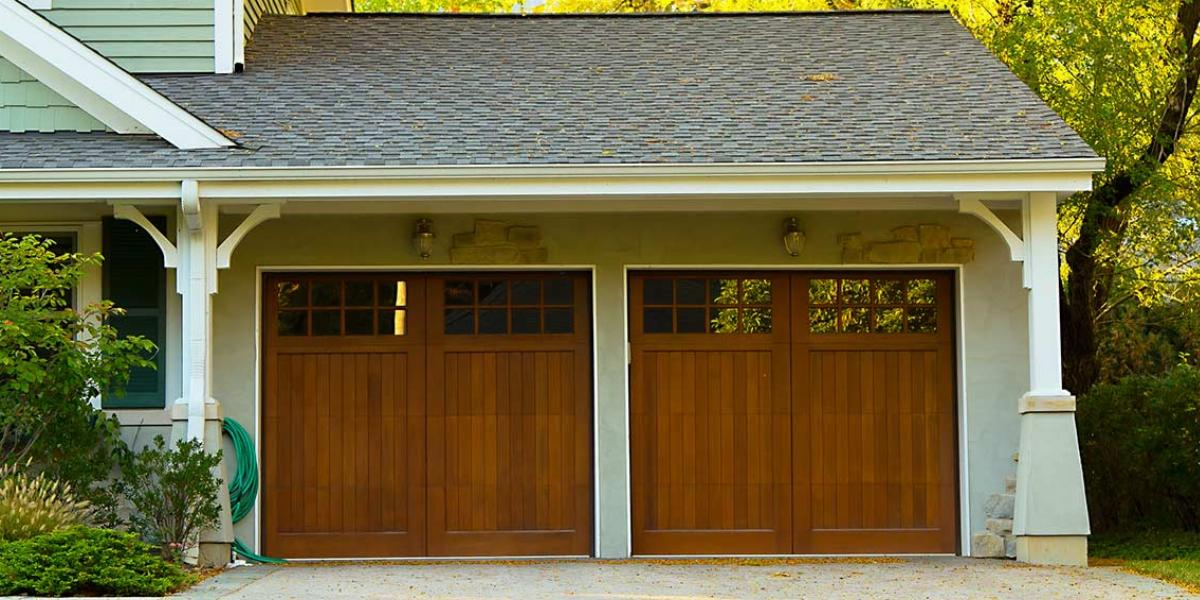 3 Incredible Garage Conversion Designs To Try Dumpsters Com