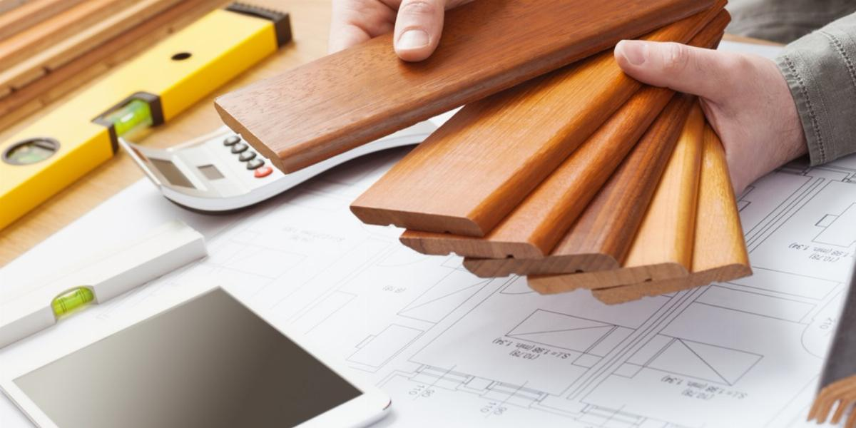 Avoid These 10 Common Home Renovation Mistakes | Dumpsters.com