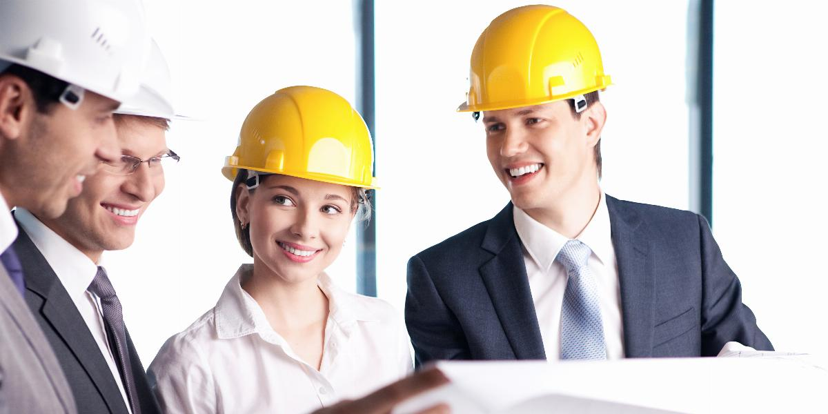 how to bid a construction job