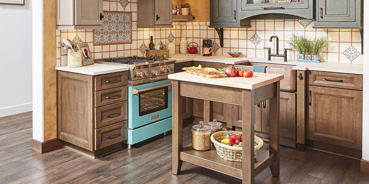 Try These 7 Notable Kitchen Trends In 2019 Dumpsters Com