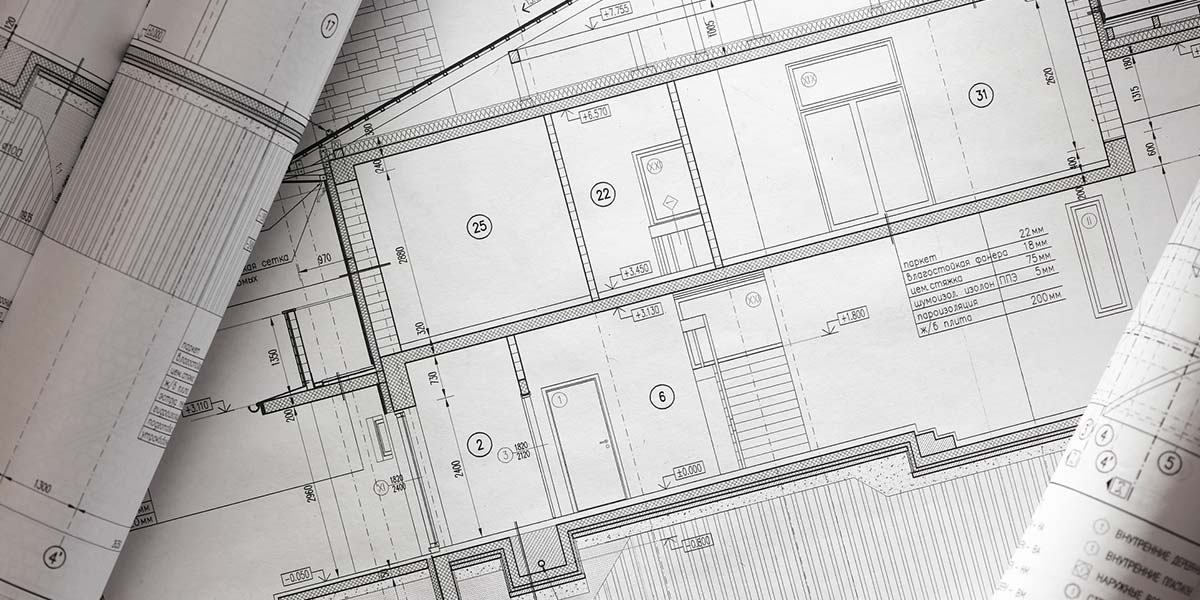 How to Tell if a Wall Is Load Bearing   Dumpsters.com My Attic Find House Plans on arab house plans, small mediterranean house plans, simple small house floor plans, do your own house plans, trends in feng shui house plans, template to draw house plans, drafting house plans, historic house plans, drawing house plans, split-level house plans,