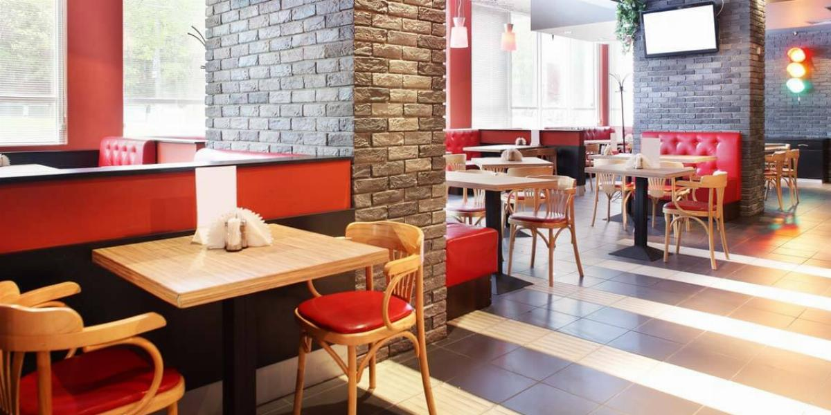 How To Plan A Restaurant Renovation