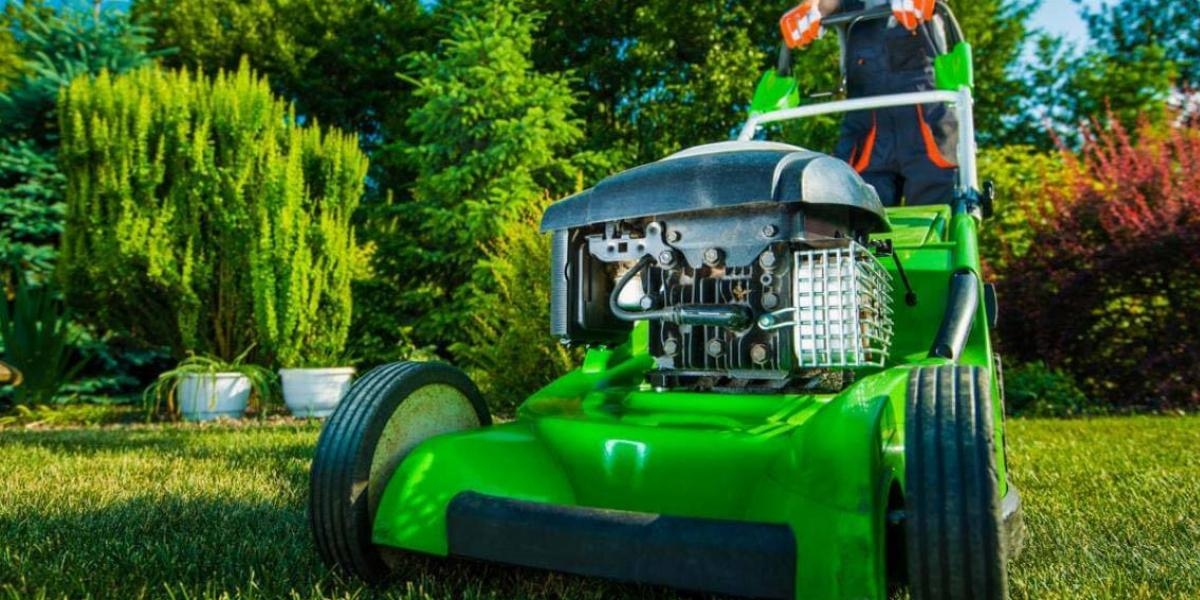 Get More Lawn Care Customers This Year