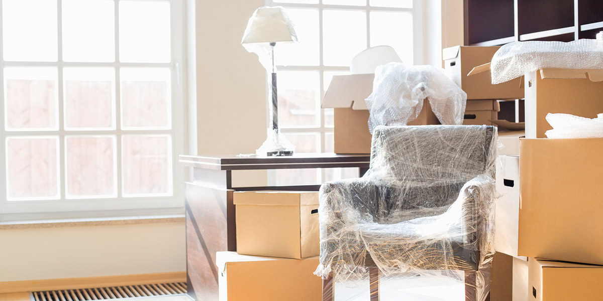 22 Things to Get Rid of Before Moving Day | Dumpsters com