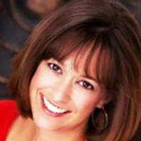 Brenda Mott, Founder and Executive Director of ScrapsKC