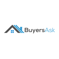 BuyersAsk.com logo