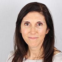 Danielle Arigoni, AARP