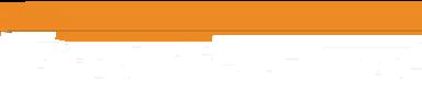 Dumpsters.com Logo