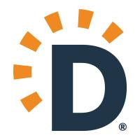Dumpsters.com Square Logo.