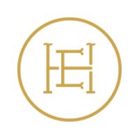 Emily Henderson Logo