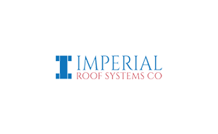Imperial Roof Systems Logo.