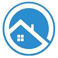 Innago Logo