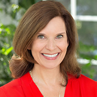 Janet Bernstein, The Organizing Professionals.