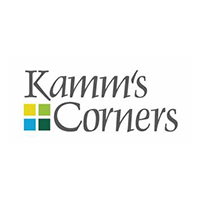 Kamms Corners Development Corporation Logo