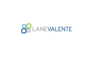 Lane Valente Industries Logo.