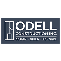 Odell Construction Logo