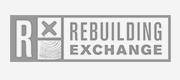 Rebuilding Exchange Logo.