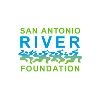 San Antonio River Foundation Logo