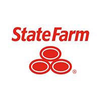 State Farm Logo.