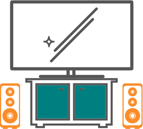 Entertainment System